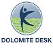 AGES Dolomite Helpdesk