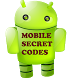 Secret Codes For Mobi Devices by Mh Saif Khan