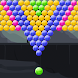 Bubble Ball Shoot And Match by Bubble Shooter FunGames