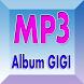 Kumpulan Lagu Band Gigi mp3 by kim ha song Apps