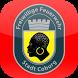 Freiwillige Feuerwehr Coburg by Freiwillige Feuerwehr Coburg e.V.