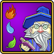 Elemental Rush by Workaround Games