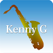 Best Songs of Kenny G by cahaya music