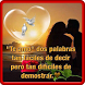 Imagenes de Amor Verdadero by JekApps Inc.