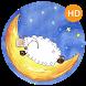 Lagu Pengantar Tidur by Riandroid