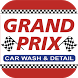 Grand Prix Car Wash And Detail by Loyalty BIZ, Inc.