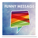 Funny Message Ringtones by Aria Ringtones