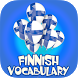 Finnish Vocabulary & Speaking Finnish - Awabe by Awabe Ecosystem