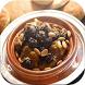 سلسلة المطبخ المغربي التقليدي by wasfatcom