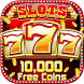 Double Jackpots: Classic coin Slots Machines by Schmick Games