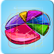 Aptitude Test (Numerical) by Deep River Development Ltd