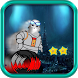 Star BB8 Adventure by adventure games 2017
