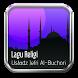 Lagu Religi Ustadz Jefri by EdukaStar
