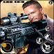 Desert Sniper 3D: Battleground Battlefield! by fighting games