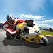 Highway Moto Rider 3D - Extreme Bike Game 2018