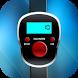 Digital Tasbeeh Counter: Muslim Tasbih & Dhikr App by Fun Free Apps Valley