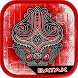Lagu Batak by Gnosim Dev