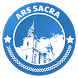 ARS SACRA online shop by IAI S.A.