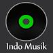 Titi DJ Songs+Lyrics by Indo Musikdroid