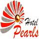 Hotel Pearls Aurangabad by Ingenious Systems