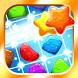 Jelly Blast by Jelly Candy Blast