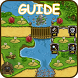 Guide Kingdom Rush: frontiers by A2ys Team