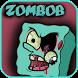 Zombie Bob by VickySoft