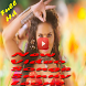 New Video Songs Hot Sunny
