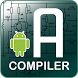 Arduino Compiler by NextEdge