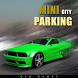 MiniCity Parking by OSO Games & Software