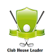 Club House Leader by Sun Wind and Water