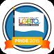 Hudson Valley Pride by Pride Labs LLC