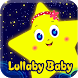 Lullaby for baby sleep by QLL Studio