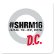 SHRM 2016 Annual Conf & Expo by QuickMobile