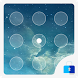 Starry sky 01 Theme by Blink Developer Group