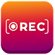 HD Screen Recorder No-Root by Paranaz Studio