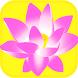 Blossom Flower Mania by transad