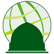 Taibah Locator by Saudi Post