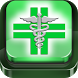 Farmacia Lozupone Vittorio by Konsulting