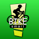 Bike Smart 1 by ORCAS