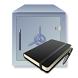 Diary Vault by TuringsWorld