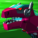 Guide for Transformers Rescue Bots: Disaster Dash by Gamzokid