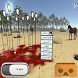 KarbalaVR(Virtual Reality)-كربلاء الواقع الافتراضي by PC4TC