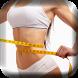 وصفات لتخسيس و انقاص الوزن by YUSEF BEL