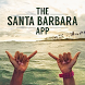 Experience Santa Barbara by 2 CENTS MOBILE, LLC
