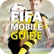 Guide for FIFA Mobile Football by Toopdev