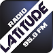 Radio Latitude by Appsidious