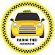 Radio Taxi Florencia by Autocab International