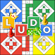 Ludo Classic by Puzzle Adventure Game
