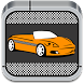 Cool taxi - User mode by nitin garg